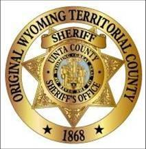 Uinta County Herald | Uinta County Sheriff's Office